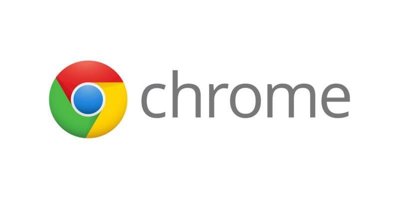 Trình duyệt Web Google Chrome tốt nhất trên máy tính