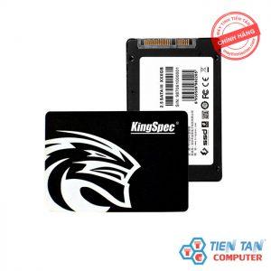 SSD KingSpec P3-128