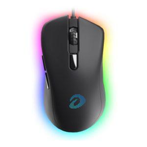 Chuột DARE-U EM908 Gaming RGB