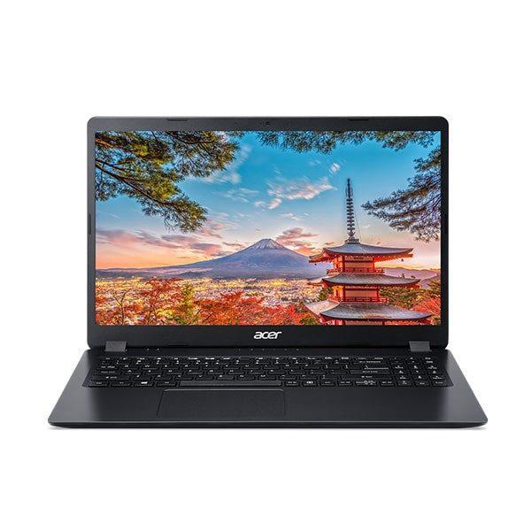 Laptop Acer Aspire A315 54 57PJ NX.HEFSV.004