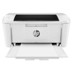 Máy in HP LaserJet Pro M15W - W2G51A chính hãng