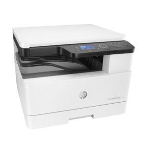Máy photocopy HP LaserJet MFP M436N chính hãng