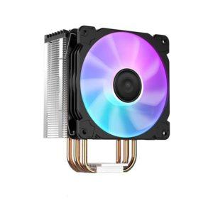 tản nhiệt khí Jonsbo CR-1000 RGB chính hãng tại Hà Nội
