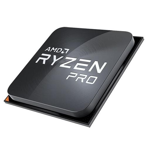 CPU AMD Ryzen 3 PRO 4350G MKP - Máy tính Tiến Tân